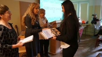 Konferencja CEVA_23