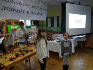 Konkurs varsavianistyczno-kulinarny_10