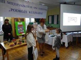 Konkurs varsavianistyczno-kulinarny_11