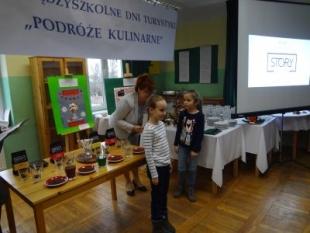 Konkurs varsavianistyczno-kulinarny_13