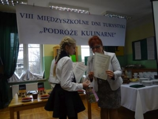 Konkurs varsavianistyczno-kulinarny_15