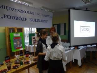 Konkurs varsavianistyczno-kulinarny_16