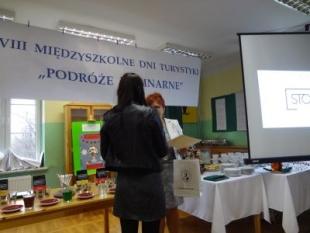Konkurs varsavianistyczno-kulinarny_18