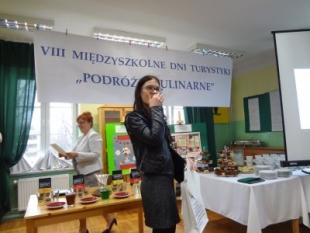 Konkurs varsavianistyczno-kulinarny_19