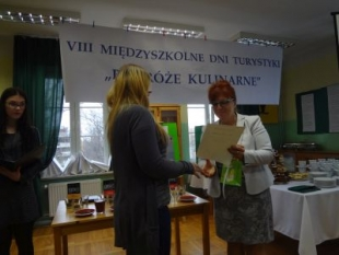 Konkurs varsavianistyczno-kulinarny_20