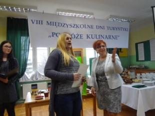 Konkurs varsavianistyczno-kulinarny_21