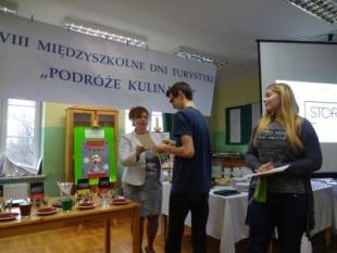 Konkurs varsavianistyczno-kulinarny_22