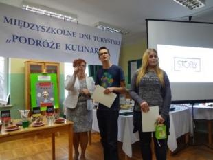 Konkurs varsavianistyczno-kulinarny_23