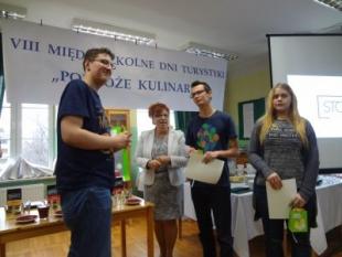 Konkurs varsavianistyczno-kulinarny_24