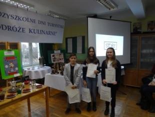 Konkurs varsavianistyczno-kulinarny_3