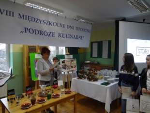 Konkurs varsavianistyczno-kulinarny_4