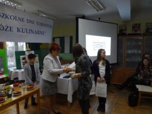 Konkurs varsavianistyczno-kulinarny_5