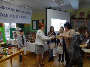 Konkurs varsavianistyczno-kulinarny_6