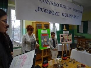 Konkurs varsavianistyczno-kulinarny_8