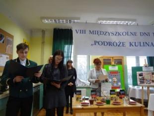 Konkurs varsavianistyczno-kulinarny_9
