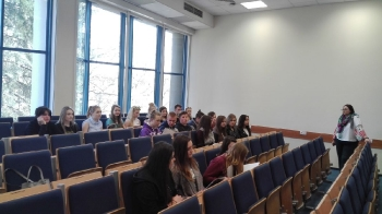 Wizyta w Akademii Leona Koźmińskiego_1
