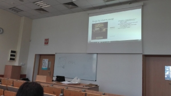 Wizyta w Akademii Leona Koźmińskiego_2