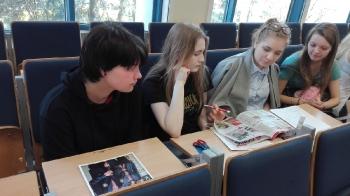 Wizyta w Akademii Leona Koźmińskiego_3