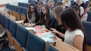 Wizyta w Akademii Leona Koźmińskiego_5