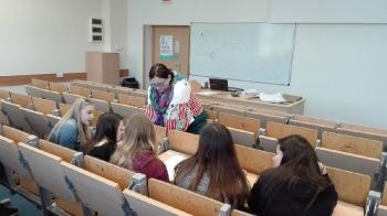 Wizyta w Akademii Leona Koźmińskiego_6