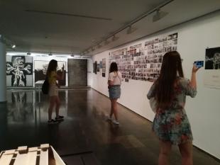 Muzeum 2