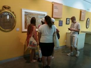 Muzeum 6
