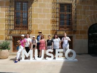 Muzeum Jedwabiu