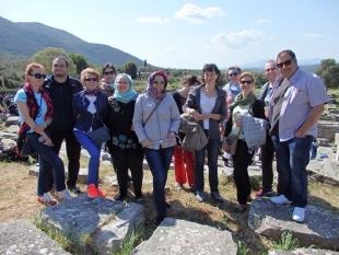 Szkolenie w Grecji_5
