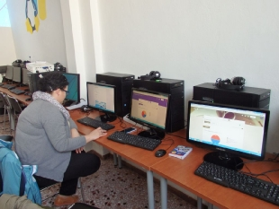 ICT in your Classroom_1