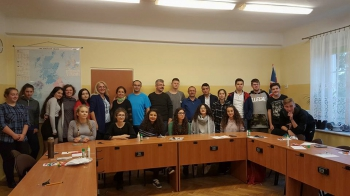 Twin School Project Poland - Turkey_3