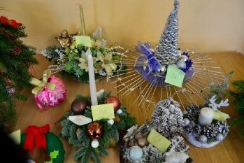 Konkurs stroików świątecznych_2