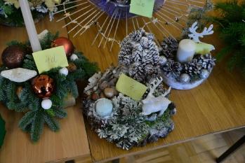 Konkurs stroików świątecznych_3