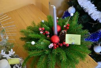 Konkurs stroików świątecznych_4