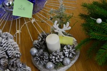 Konkurs stroików świątecznych_5