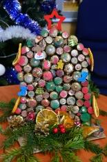 Konkurs stroików świątecznych_6