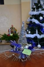 Konkurs stroików świątecznych_7