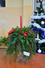 Konkurs stroików świątecznych_8