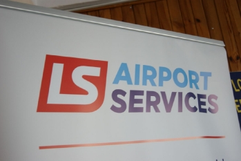 LS Airport Services_7