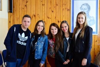 Spotkanie absolwentów roku szkolnego 2016/2017_1