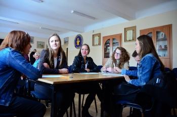 Spotkanie absolwentów roku szkolnego 2016/2017_2