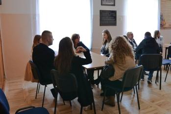 Spotkanie absolwentów roku szkolnego 2016/2017_4