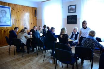Spotkanie absolwentów roku szkolnego 2016/2017_5