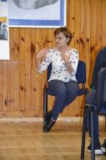 Spotkanie z pisarką Mariolą Pryzwan_3