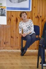 Spotkanie z pisarką Mariolą Pryzwan_4