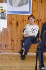 Spotkanie z pisarką Mariolą Pryzwan_6