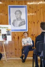 Spotkanie z pisarką Mariolą Pryzwan_7