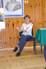 Spotkanie z pisarką Mariolą Pryzwan_8
