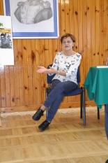 Spotkanie z pisarką Mariolą Pryzwan_9