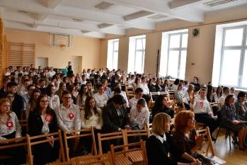 szkolne obchody Święta Niepodległości_10