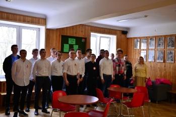 szkolne obchody Święta Niepodległości_3